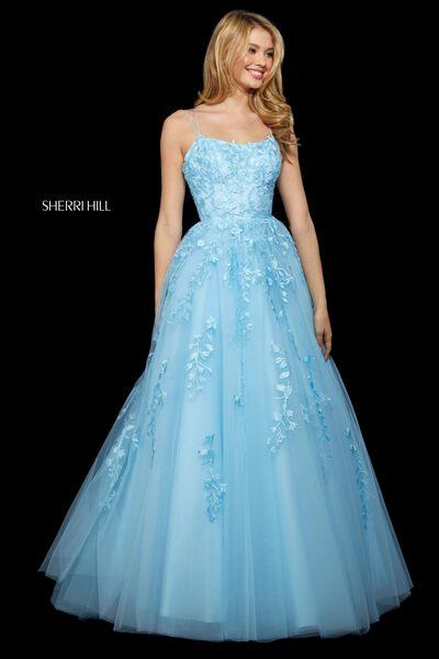 Buy Dresses In Prom Dresses Sherrihill