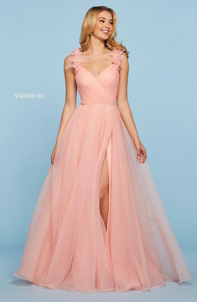 coral quinceanera dresses picture collection dressedupgirlcom